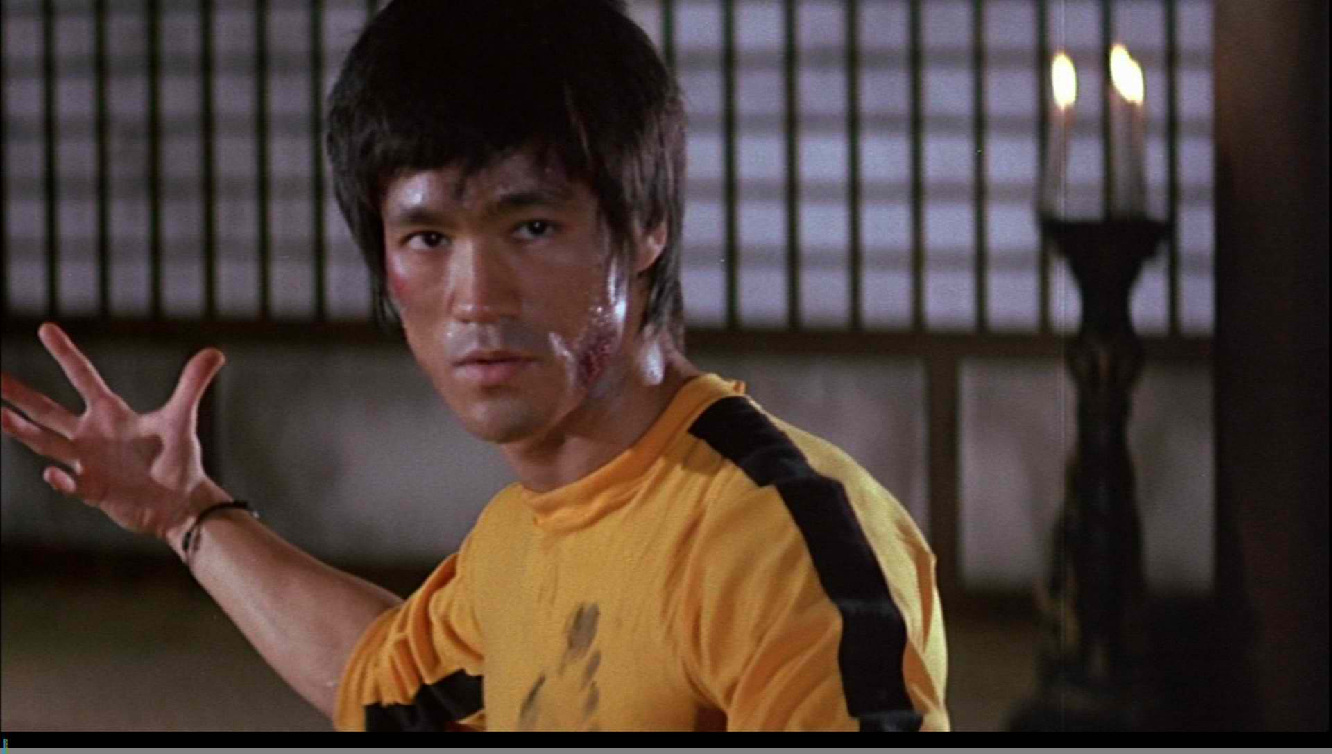 Game Of Death Bruce Lee 26683875 1920 1088 Kung Fu Tea
