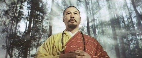 touch of zen.5
