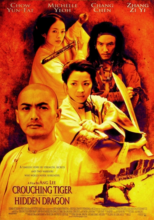 crouching-tiger-hidden-dragon-poster.1