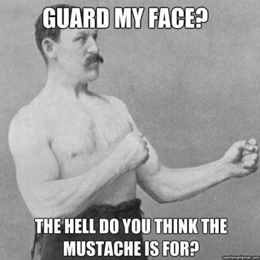 guard-my-face-mustache-is-for-580x580