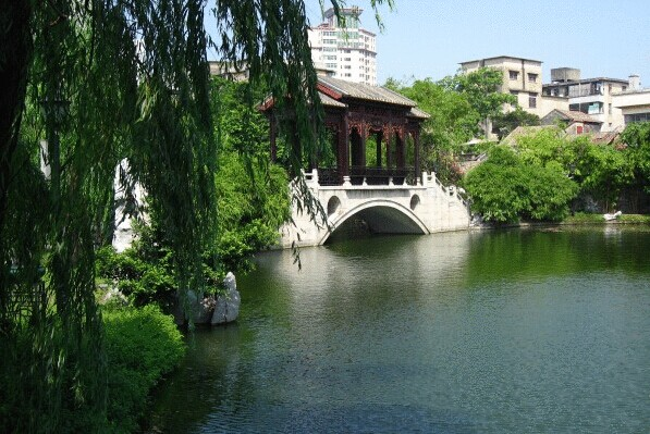 Sightseeing_2_in_Liang_Yuan
