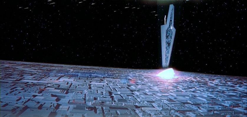 Super_Star_Destroyer's_defeat_2