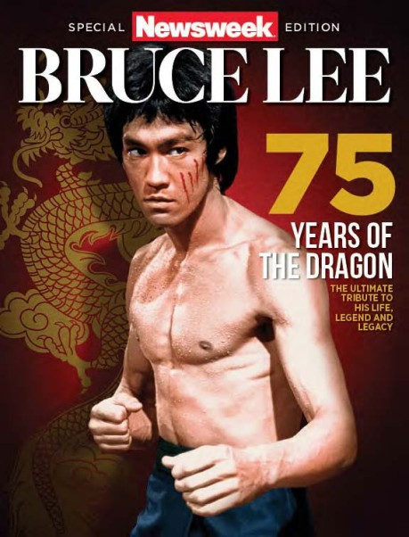 Bruce_Lee_cover_News Week