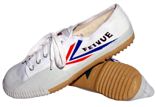Feiyue-Martial-Arts-Shoes