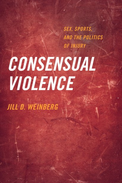 Consensual Violence by