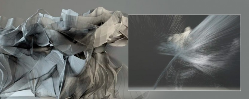 Kung Fu visualization by the German artist Tobias Gremmler. Source: https://thestack.com