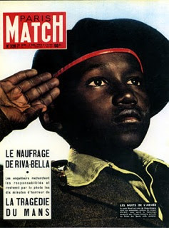 Paris_Match_-_child_soldier_cover-799974