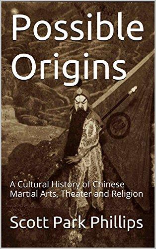 Possible Origins
