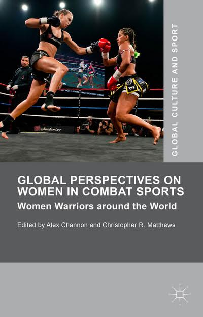 global-perspectives-on-women-in-combat-sports