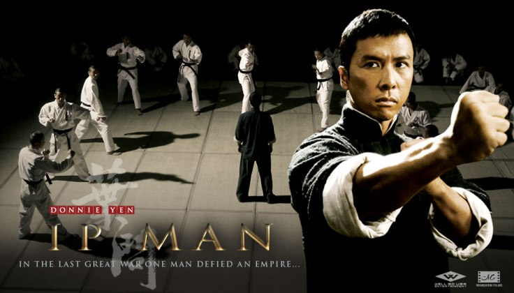 ip-man-donnie-yen-image