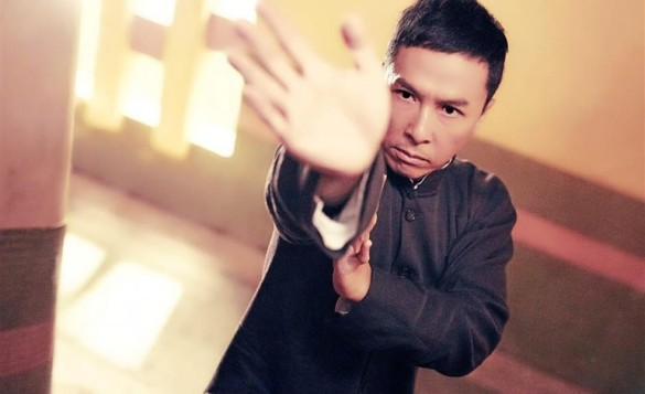 donnie-yen-ip-man-4-announcement