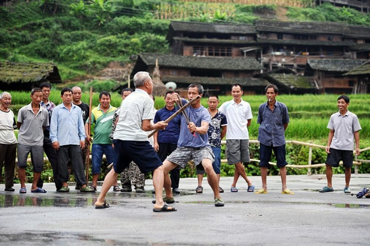 muslims-and-chinese-martial-artsits