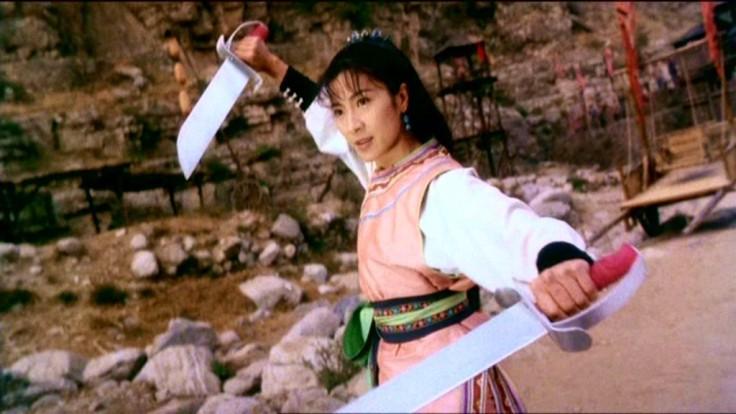 yimm-wing-chun