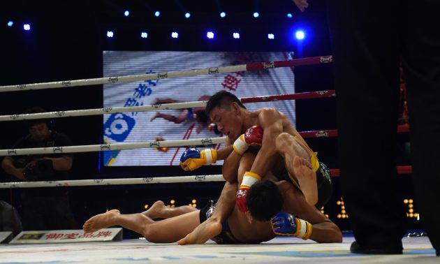 chinese-mma-africa