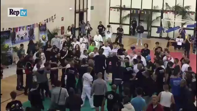 italy-brawl-tournament-sun