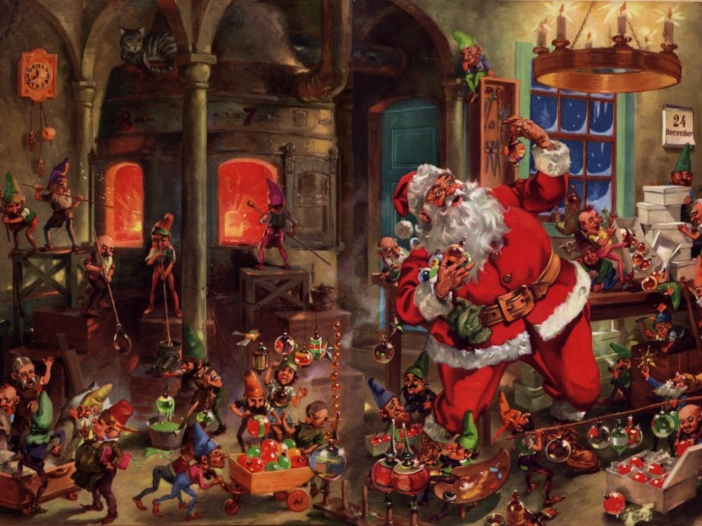 jolly-old-santa-clause-glass-shop