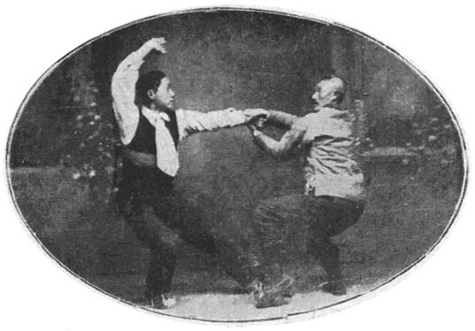 southern-boxing-brennan-xu-taihe-and-xu-yuancai-father-and-son-demonstrating-boxing