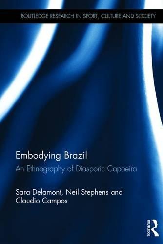 embodying-brazil