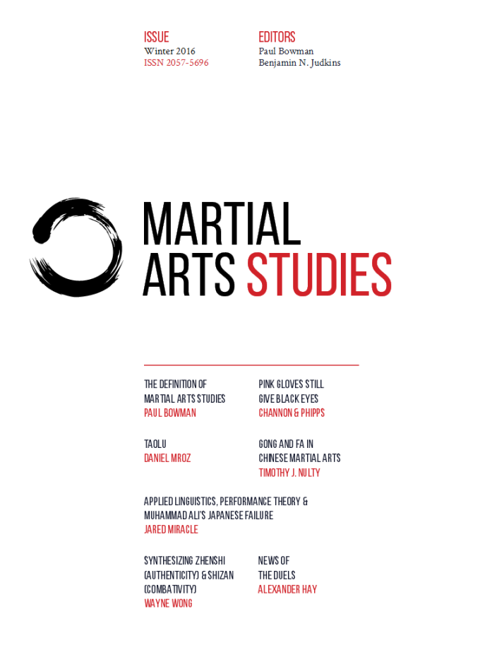 martial-arts-studies-winter-2016-cover