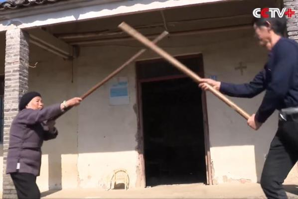 kung-fu-grandma