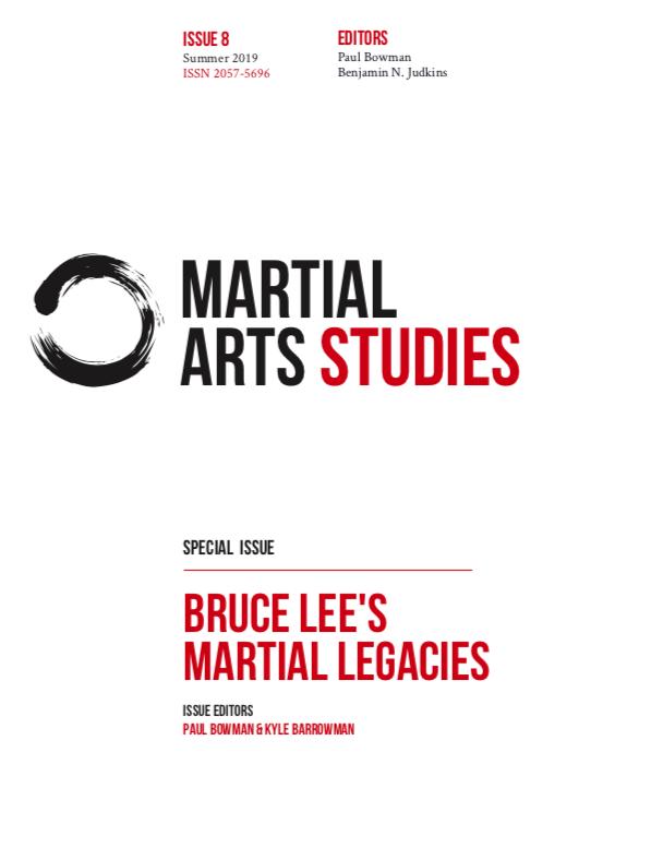 https://chinesemartialstudies com/2019/08/09/research-notes-a